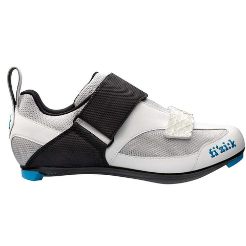 Fizik 2017 K5 Donna Women's Triathlon Shoe