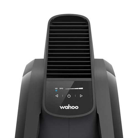 Wahoo Headwind Bluetooth Smart Fan