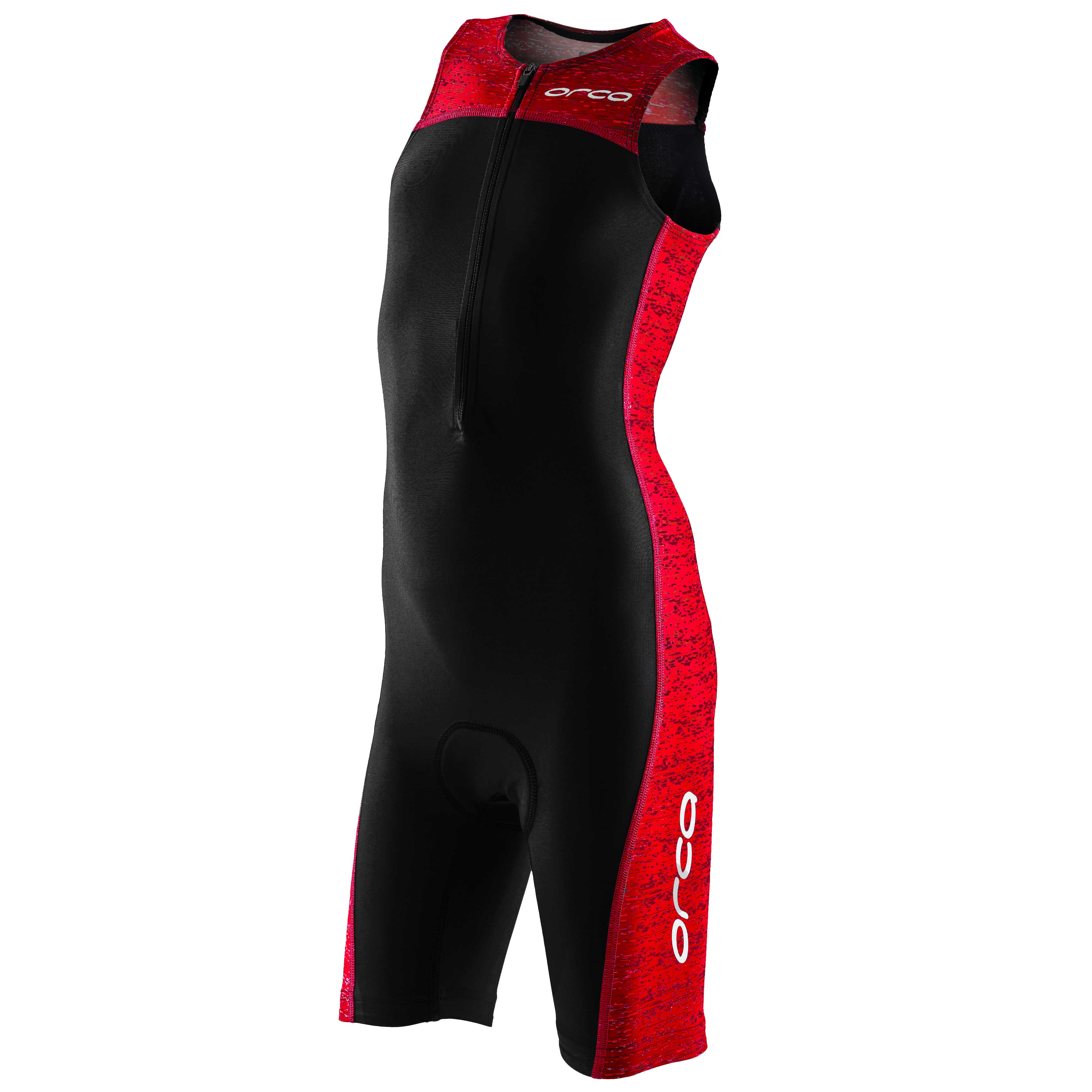 Orca Kid's Core Triathlon Race Suit