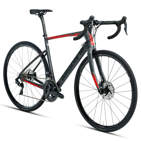 Argon 18 Krypton GF Frameset