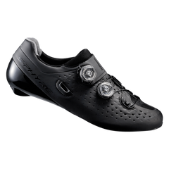 Shimano S-Phyre RC9L Cycling Shoe