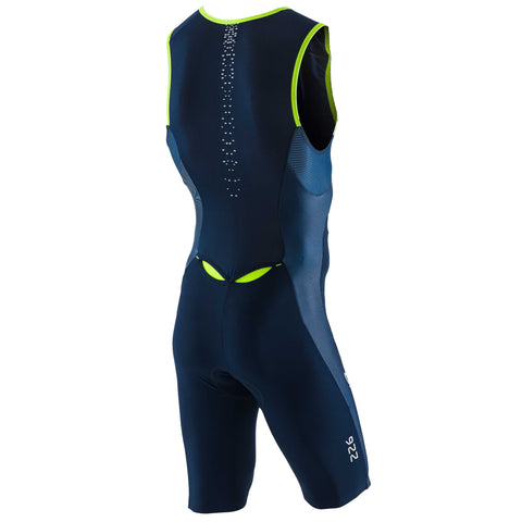 Orca 226 Perform Race Suit