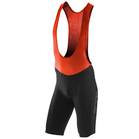 Orca Cycling Bibshorts