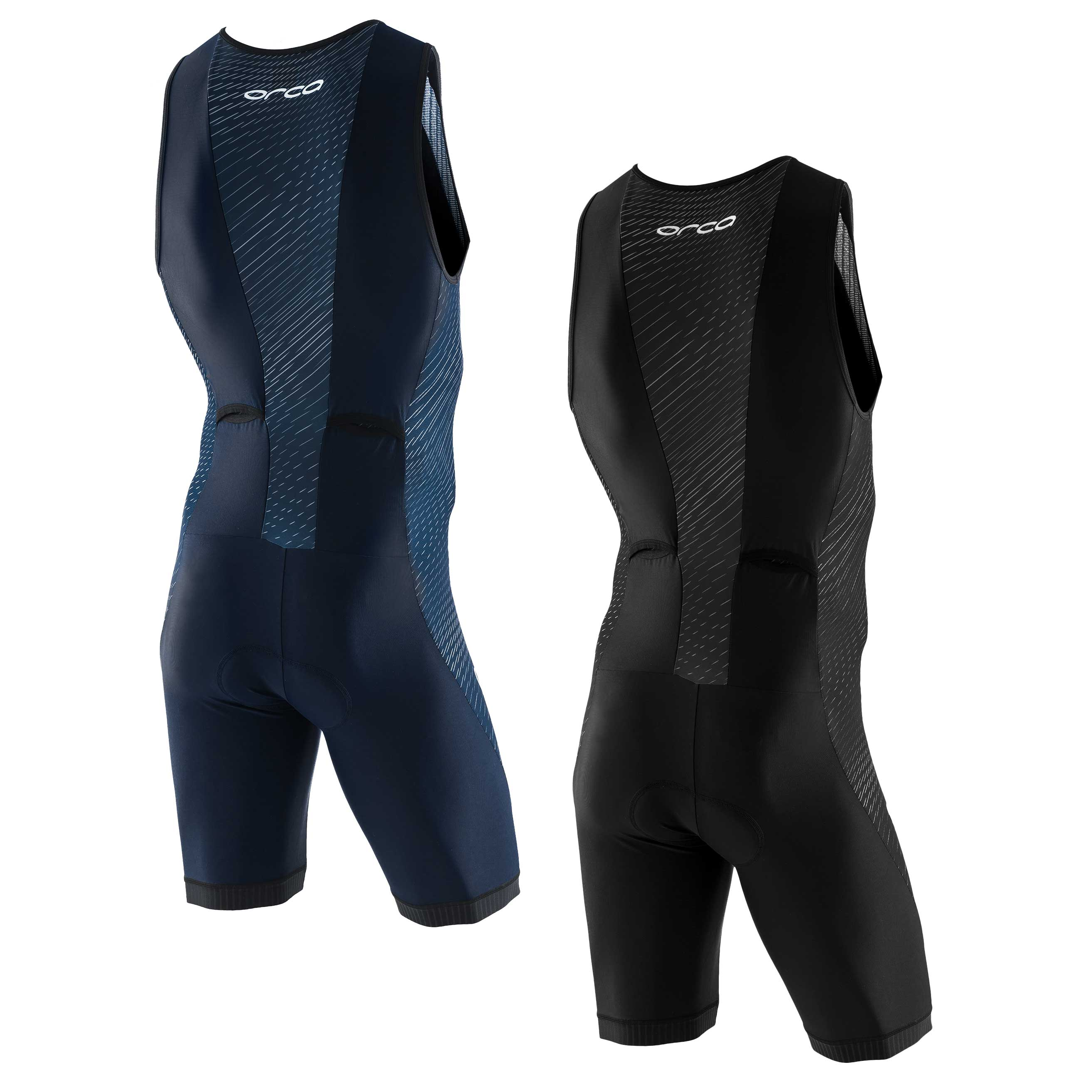 Orca Core Triathlon Race Suit