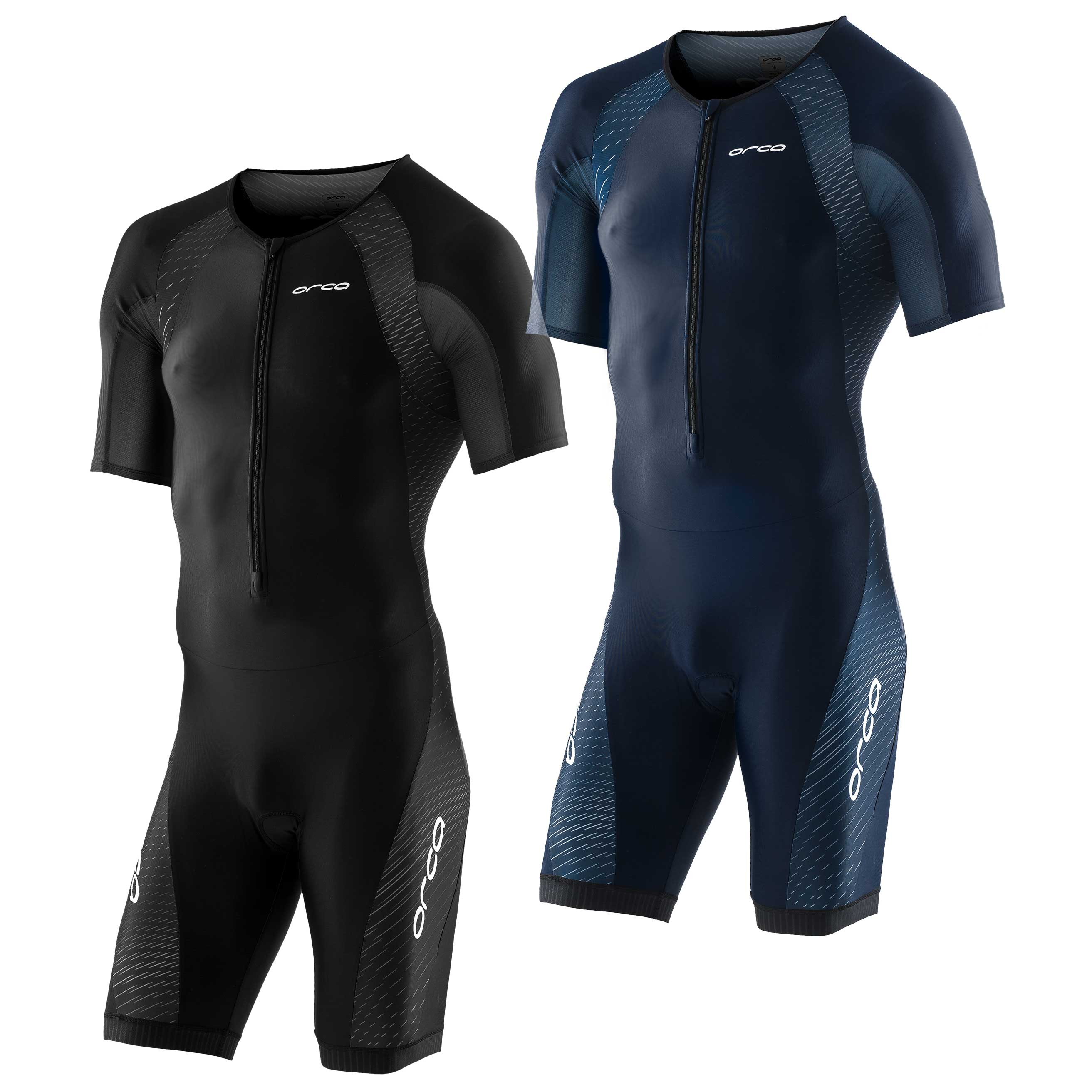 Orca Core Aero Triathlon Race Suit