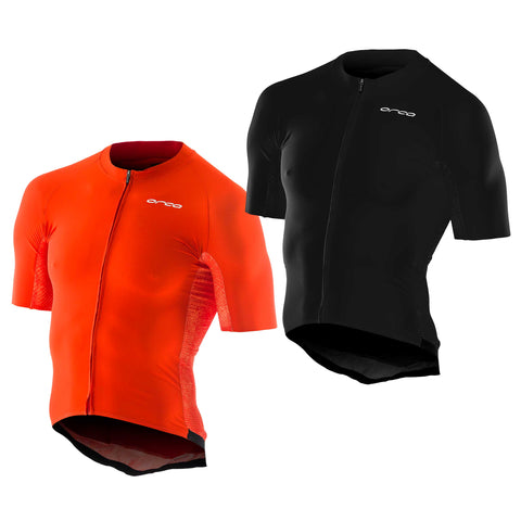 Orca Cycling Jersey