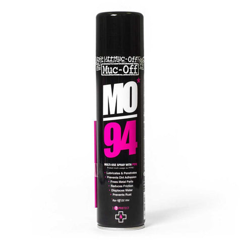 Muc-Off, MO94, Multi-purpose spray, 400ml