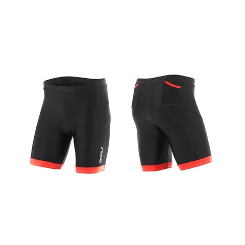 "2XU X-Vent 7"" Tri Short - Men's"