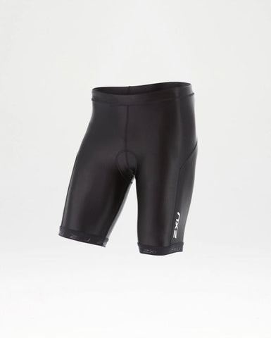"2XU X-Vent 9"" Tri Short - Men's"
