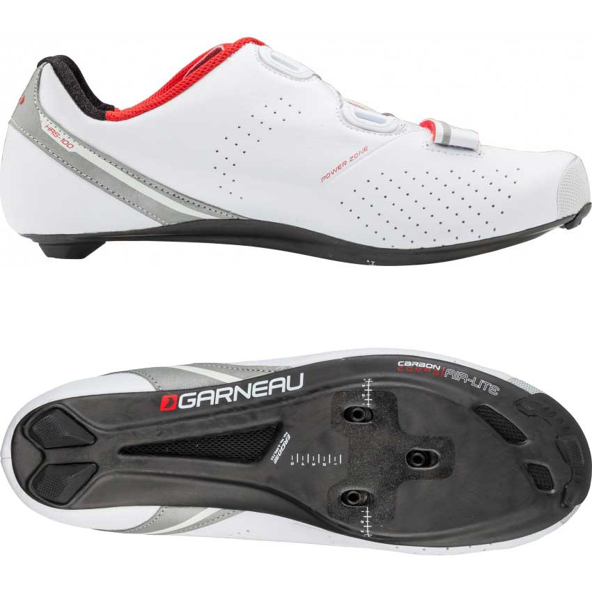 outlet for sale quality products best choice Louis Garneau - Men's Carbon LS-100 – all3sports