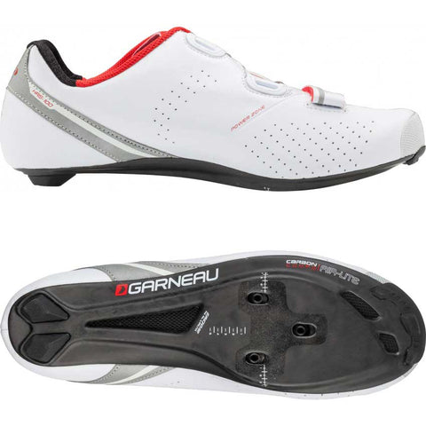Louis Garneau - Men's Carbon LS-100
