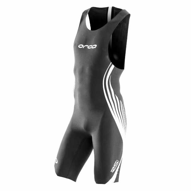 Orca - Men's 2016 RS1 Swimskin