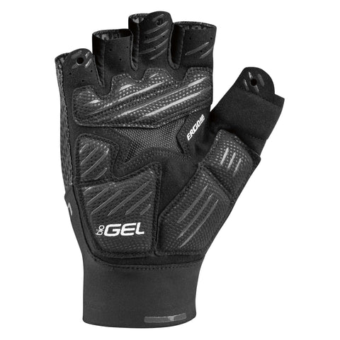 Louis Garneau Mondo Gel Cycling Gloves