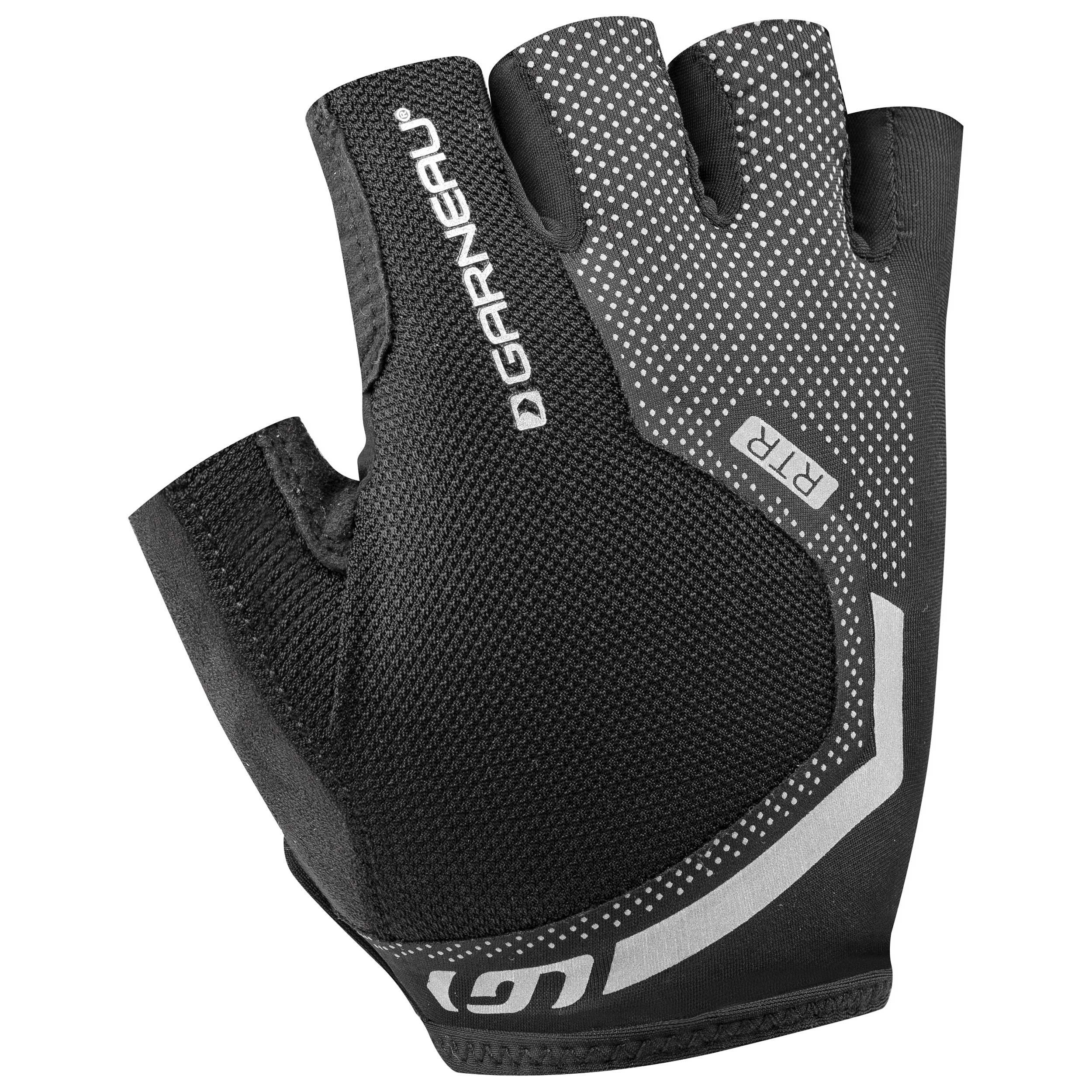 Louis Garneau Mondo Sprint Cycling Gloves