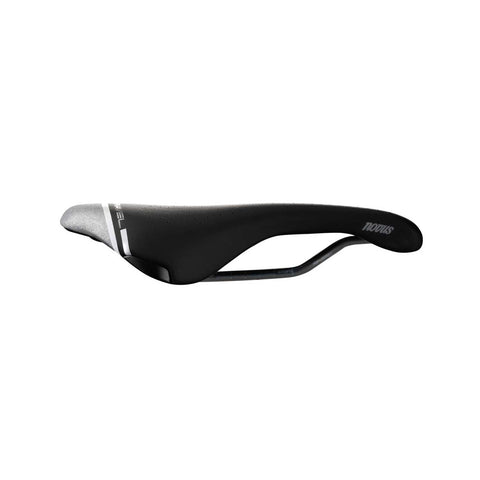 Selle Italia Novus Boost GravelTech SuperFlow S3 Saddle