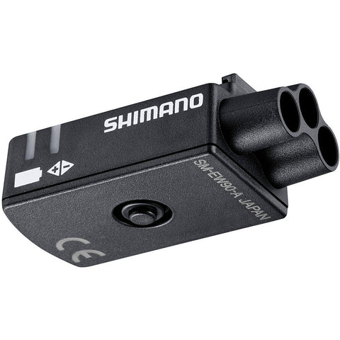 Shimano Dura-Ace Di2 Junction A 5 Port (SM-EW90)
