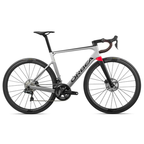 Orbea Orca M20i LTD-D Road Bike