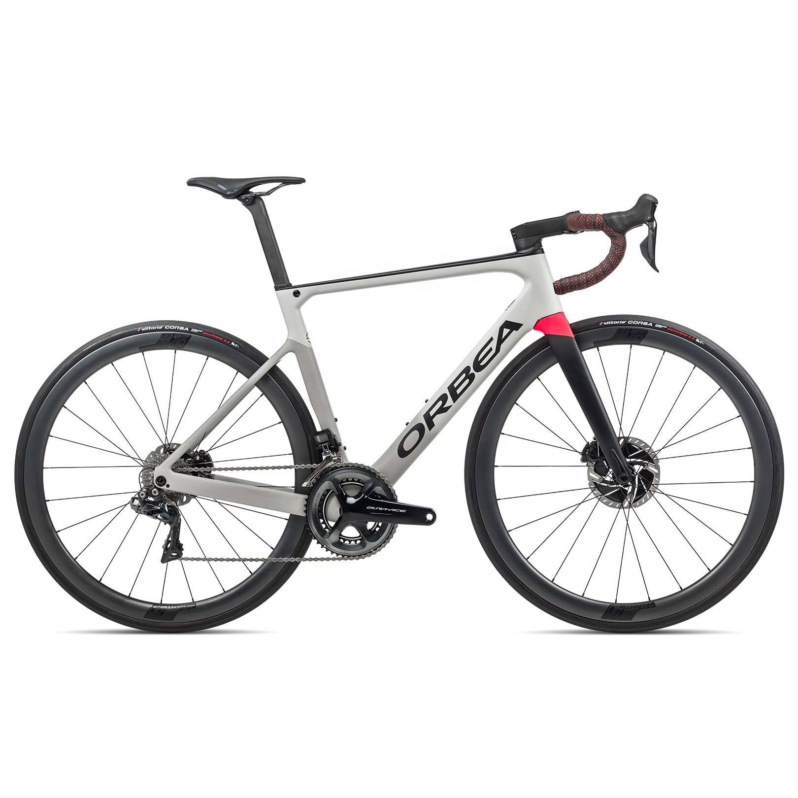 Orbea Orca M10i LTD Road Bike