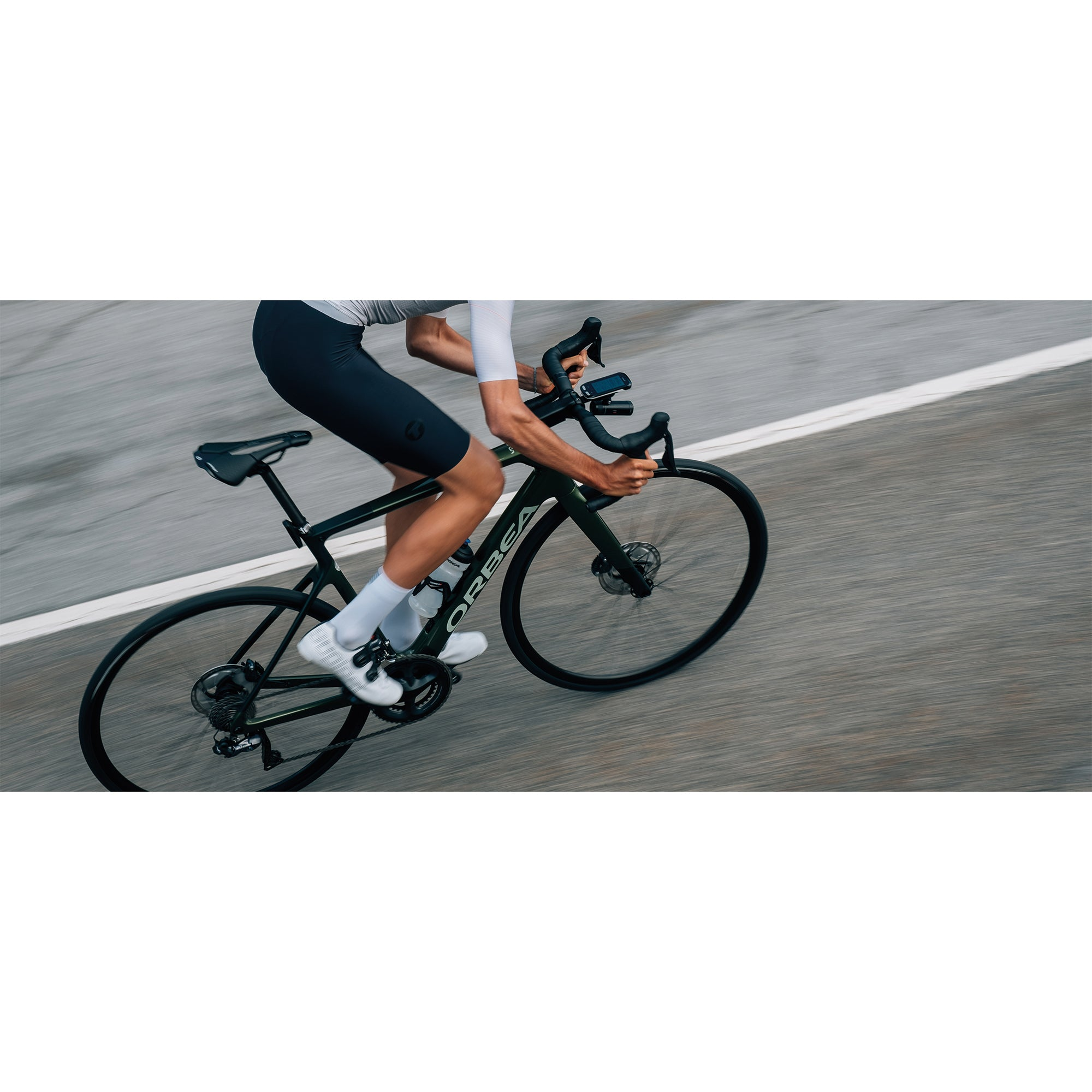Orbea Orca M20i TEAM Road Bike