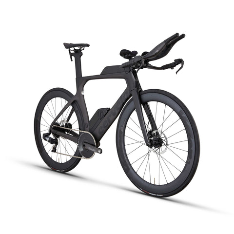 Cervelo P Force eTap AXS 1 Triathlon Bike
