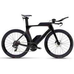 Argon 18 2020 E-119 Tri+ Ult Di2 Triathlon Bike