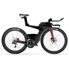 Cervelo P5x Disc Ultegra Di2 R8060 Triathlon Bike