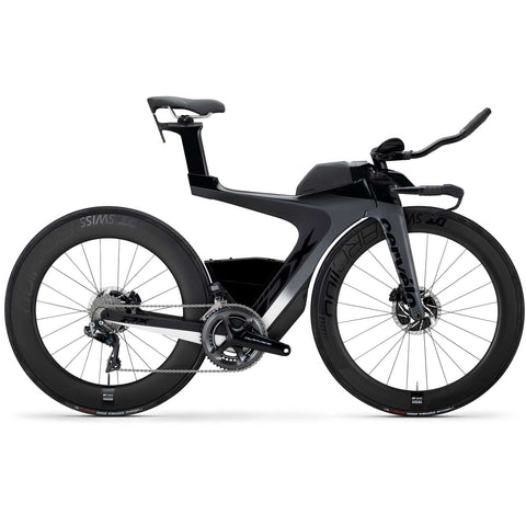 Cervelo PX-Series Dura Ace Di2 Triathlon Bike