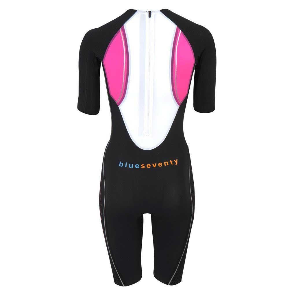 Blueseventy PZ4TX+ Swimskin - Women's