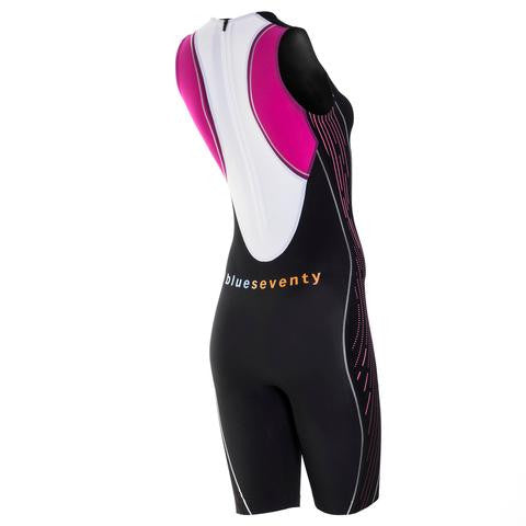 blueseventy PZ4TX Swimskin - Women's