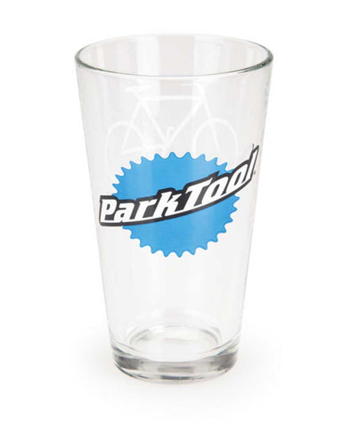 Park Tool PNT-5 Pint glass