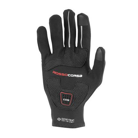 Castelli Perfetto Light Glove