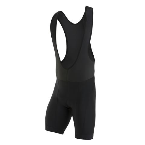Pearl Izumi Pursuit Attack Bib Shorts - Men's