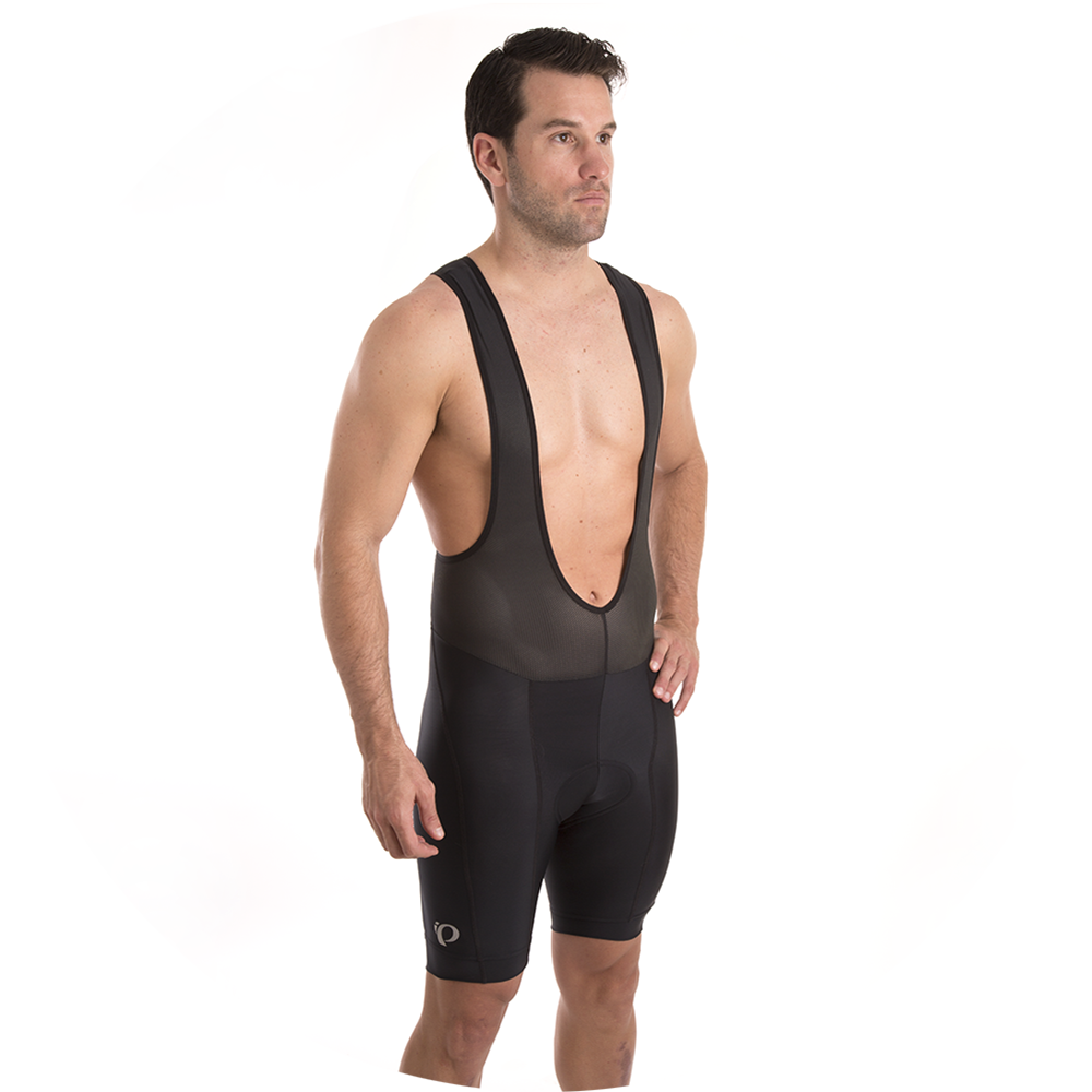 Pearl Izumi Men's Pursuit Attack Bib Shorts
