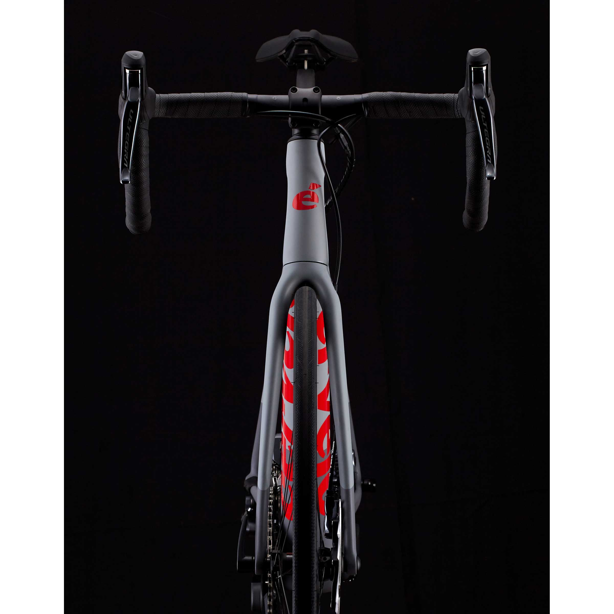 Cervelo R Disc Ultegra Road Bike