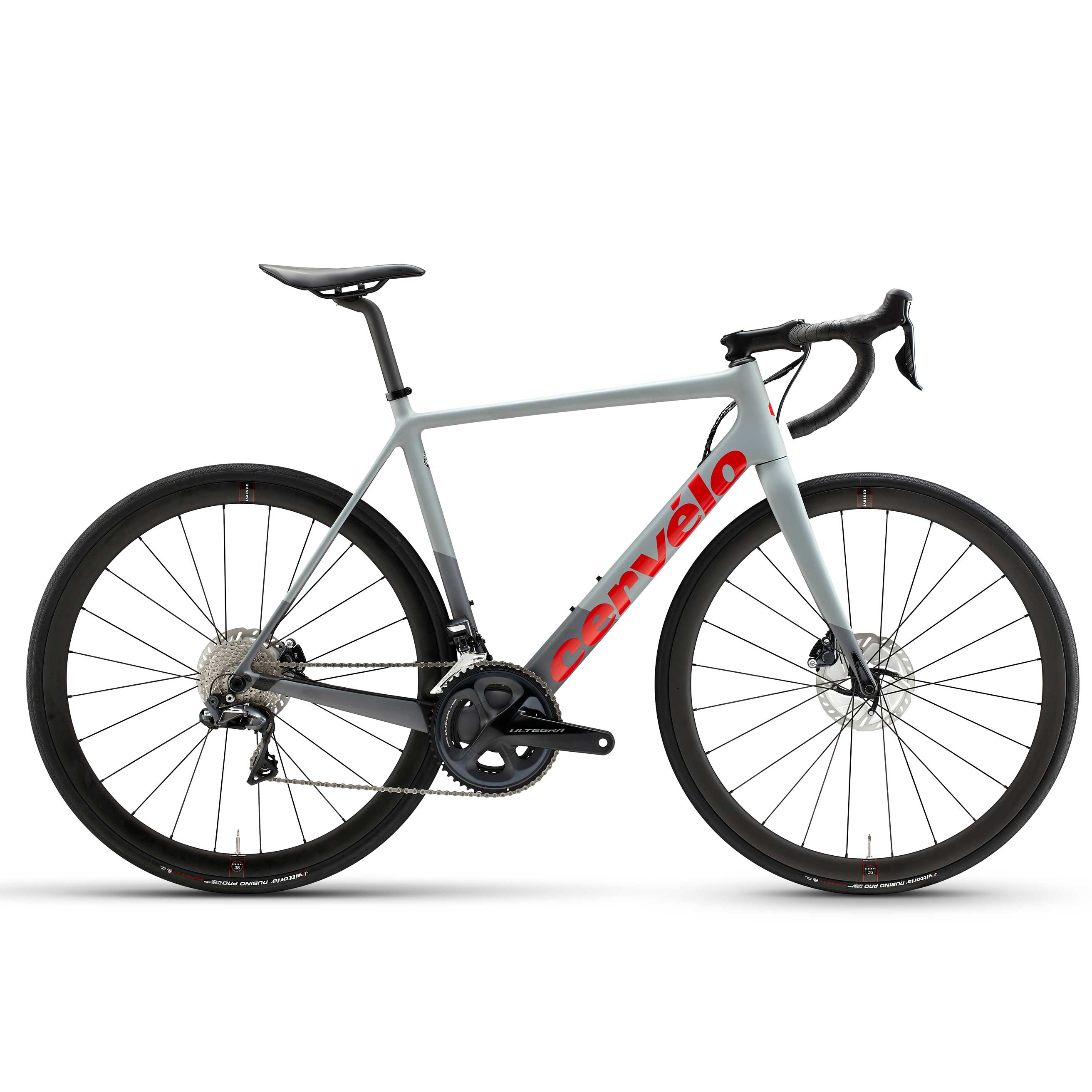 Cervelo R Disc Ultegra Di2 Road Bike