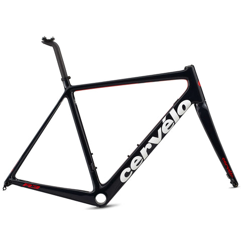 Cervelo R3 Disc Road Bike