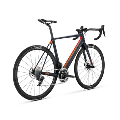 Cervelo R5 Disc SRAM Red eTap AXS Road Bike