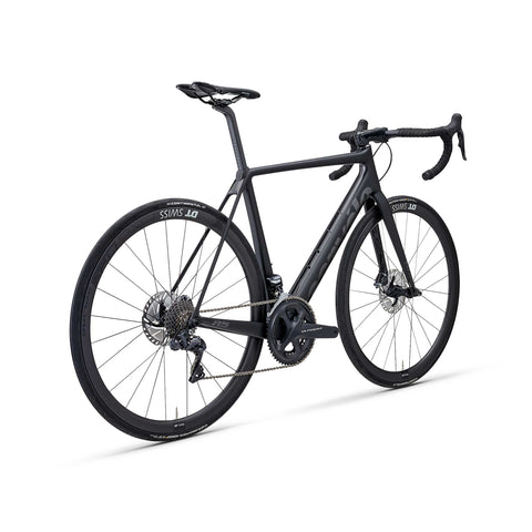 Cervelo R5 Disc Ultegra Di2 Road Bike