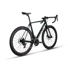 Cervelo R5 Disc Force eTap AXS Road Bike