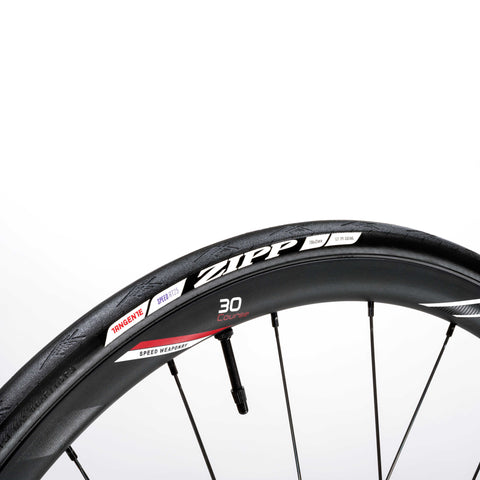 Zipp Tangente Speed Tubeless Road Bike Tires
