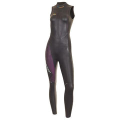 blueseventy Reaction Full Suit - Men's