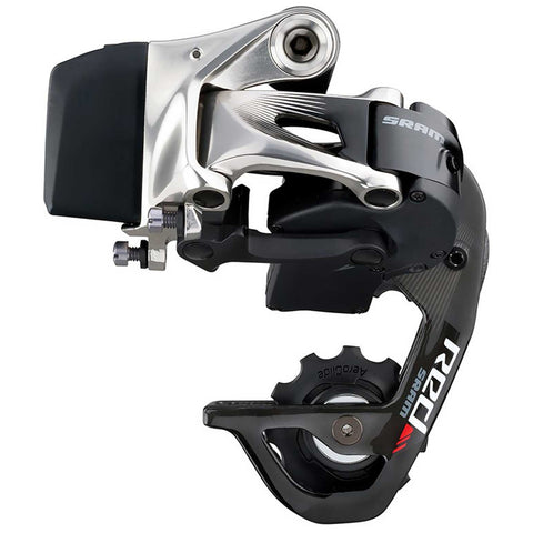 Sram Red eTap Rear Derailleur