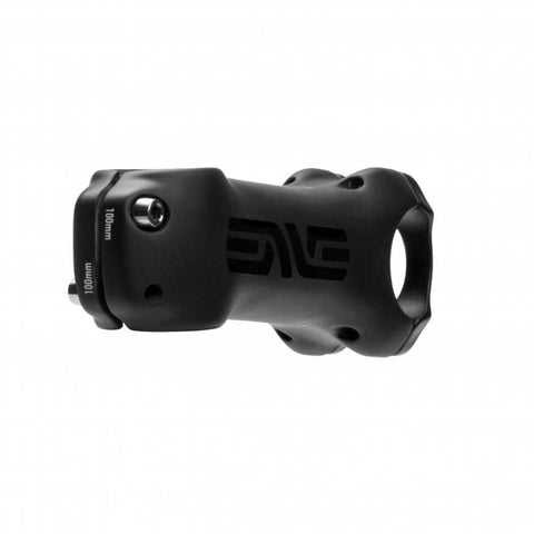 ENVE Carbon Road Stem