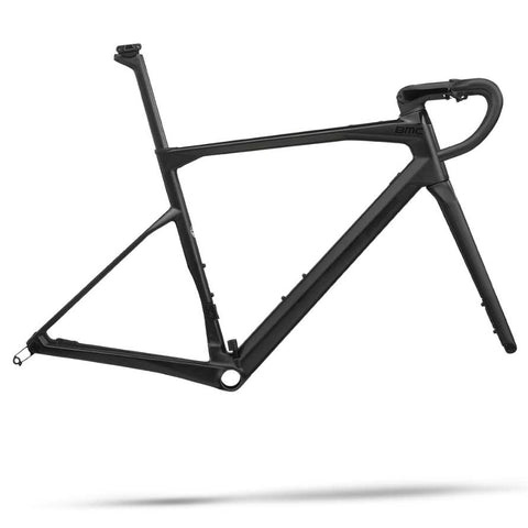 BMC Roadmachine 01 Frameset