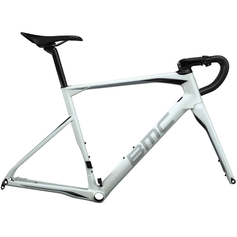 BMC Roadmachine 01 Frameset Module