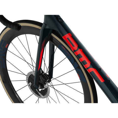 55ee9101a9a BMC Roadmachine 02 TWO Ultegra