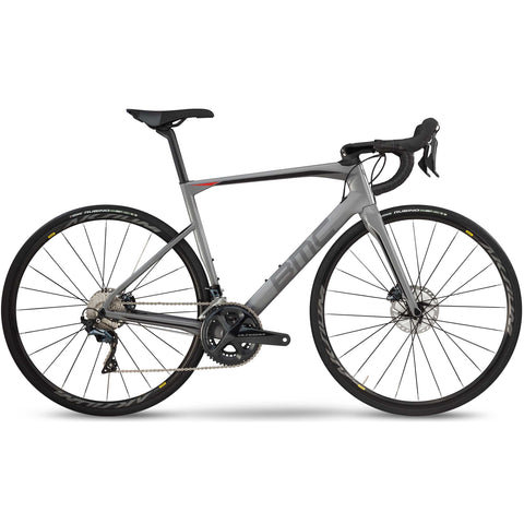 BMC 2019 Roadmachine 02 TWO Ultegra