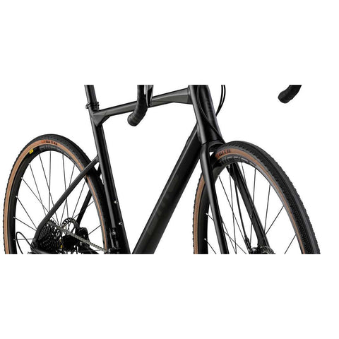 BMC Roadmachine X SRAM Rival 1