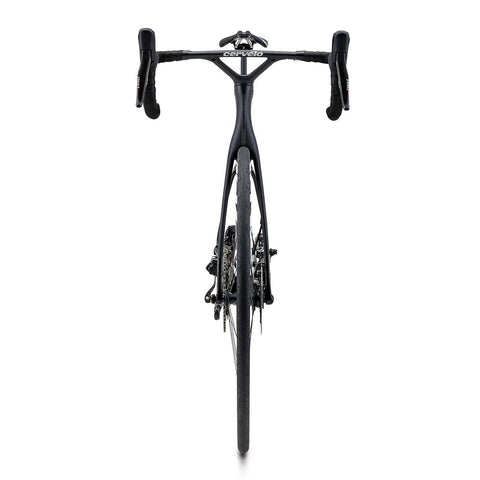 Cervelo S5 Disc SRAM RED eTap Road Bike