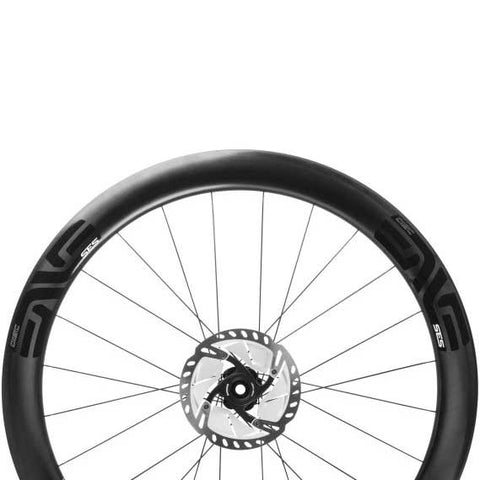 ENVE SES 5.6 Disc 12mm T/A Wheelset